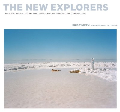NewExplorers_FrontCover_PP3